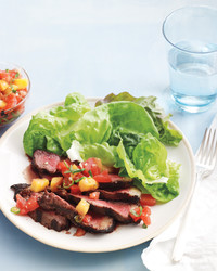 steak-salad-024-med110108.jpg