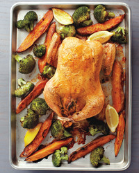stuffed-chicken-med108019.jpg