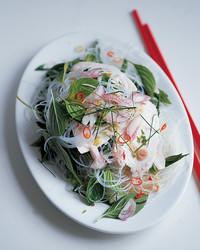 thai-salad-0706-mla102154.jpg