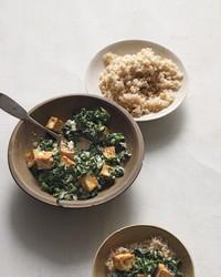 tofu-spinach-009-md108876.jpg