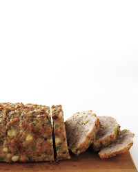 turkey-meatloaf-med108164.jpg