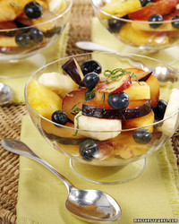 tvm2130_072407_fruitsalad