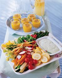 vegetables-0704-mla100437.jpg