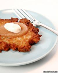 2072_recipe_potatopancakes.jpg