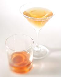 3156_072108_cocktails_prev.jpg