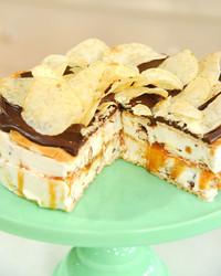 6124_032911_ice_cream_cake.jpg