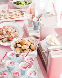 buffet-table-0511mld106104.jpg