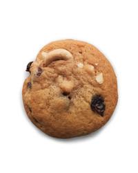 cookies-silo-001-med109451.jpg