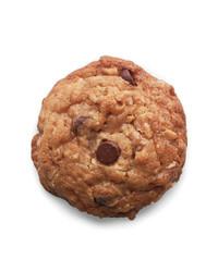 cookies-silo-003-med109451.jpg