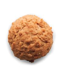 cookies-silo-004-med109451.jpg