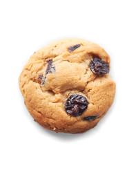 cookies-silo-007-med109451.jpg