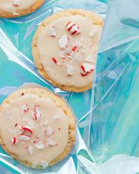 des-cookies-021a-med109135.jpg