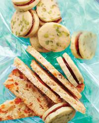 des-cookies-022d-med109135.jpg