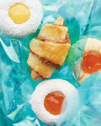 des-cookies-026h-med109135.jpg