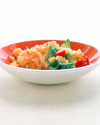 ea99772_0103_l_cous_shrimp.jpg