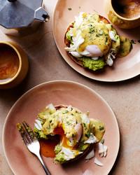 eggs-benedict-0284-d113086.jpg