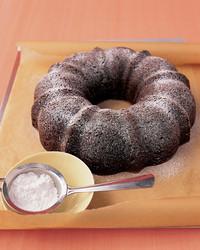 ginger-cake-1204-mea101070.jpg
