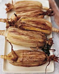 grilled-corn-0806-mla10224.jpg