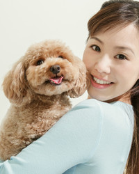4 Simple Rules to Keep Your Pet Healthy All Year Long