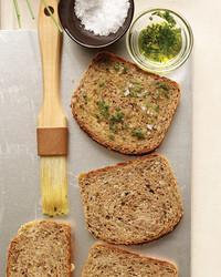 herb-toasts-0106-med101781.jpg
