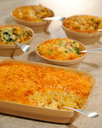 macaroni-cheese-2-mslb7063.jpg