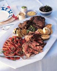 meat-platter-0702-mla99389.jpg
