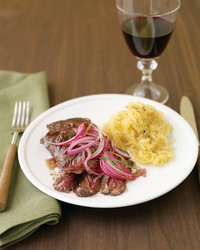 med103255_1107_skirt_steak.jpg