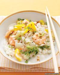 med103553_0308_shrimp_rice.jpg
