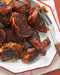 med103901_0708_bbq_chicken.jpg