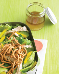 med104078_1008_asian_salad.jpg
