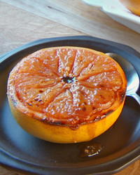 mh_1043_broiled_grapefruit.jpg
