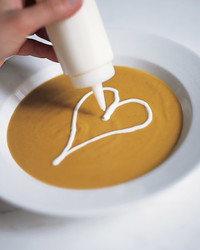 ml0204e_0204_carrot_soup_l.jpg