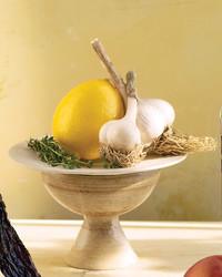 mld04320_0609_garlic_lemon.jpg