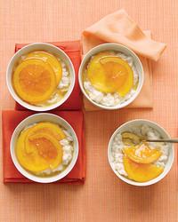mld102591_0507_rice_orange.jpg