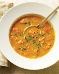 mld106462_1110_carrotsoup1.jpg
