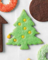 mld106463_1210_cookie_tree.jpg