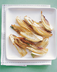 msledf_1003_roasted_fennel.jpg