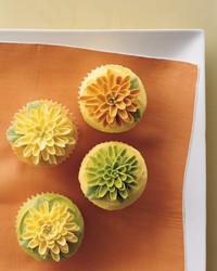 mum-cupcake-0304-mla100610.jpg