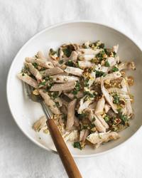 pasta-salad-0709-med104768.jpg