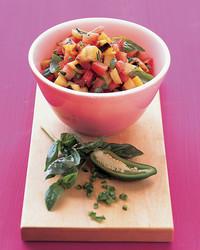 peach-salsa-0604-mea100807.jpg