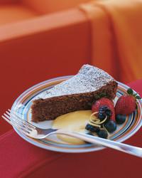 pecan-torte-0405-mla100888.jpg