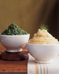 potato-puree-1199-mla97952.jpg