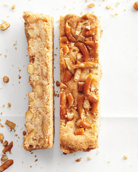 pretzel-bars-1011mld107701.jpg