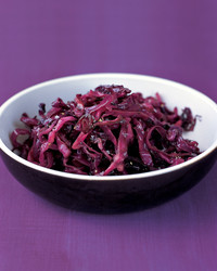 red-cabbage-1004-mea100921.jpg