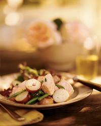 salmon-salad-0901-mla98848.jpg