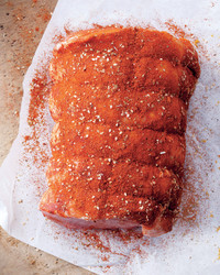 sesame-spice-rub-med107220.jpg