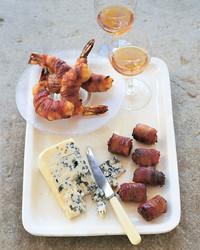 shrimp-dates-0900-mla98277.jpg