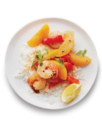 shrimp-rice-0101-med110614.jpg