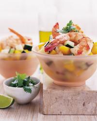 shrimp-salad-0699-mla97753.jpg
