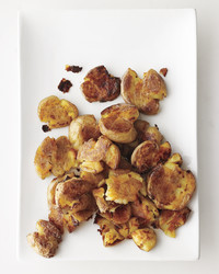 smashed-potatoes-med108399.jpg